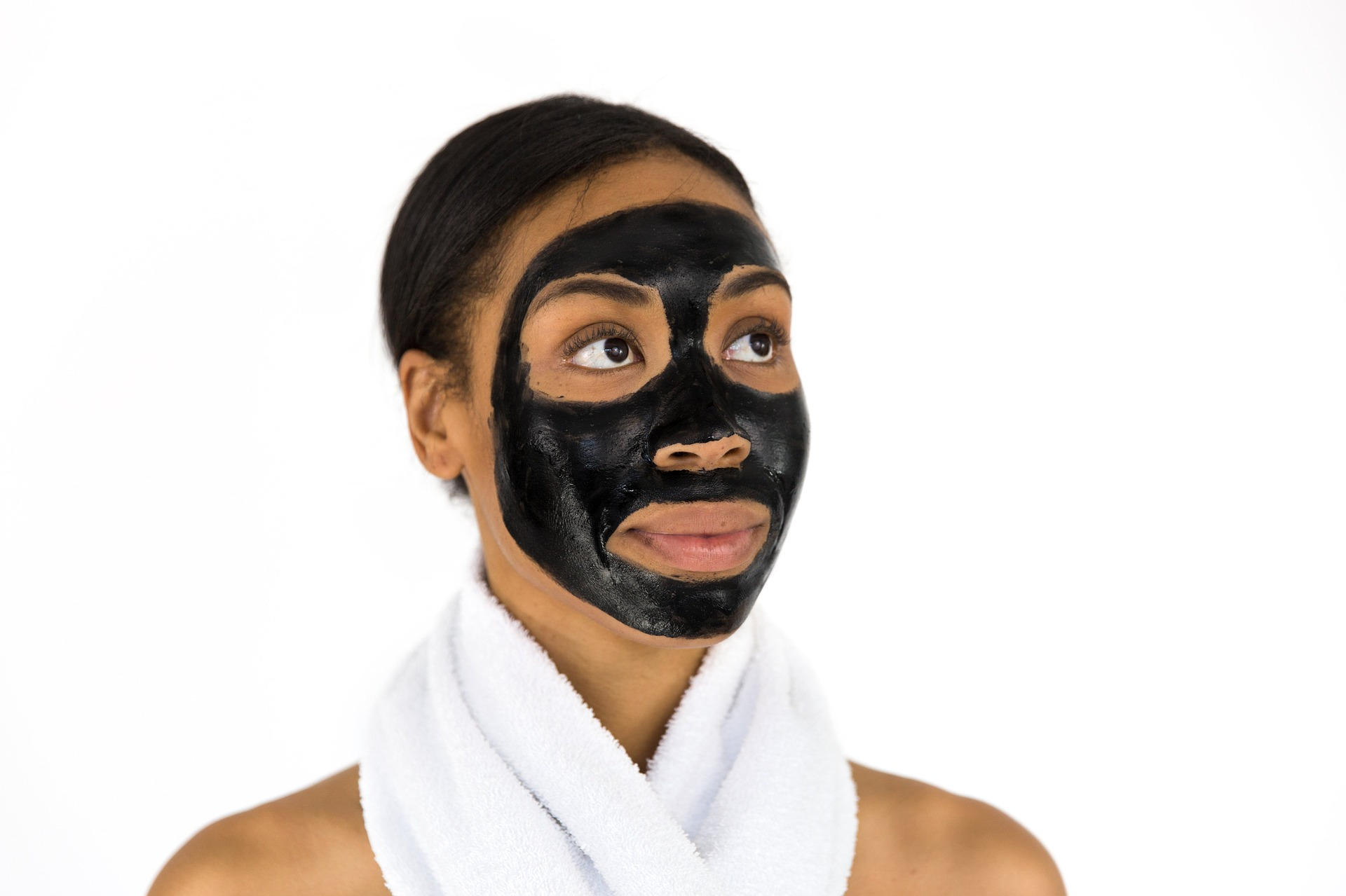face-mask-2578428_1920